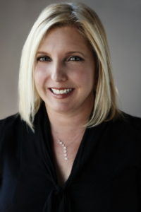 Dawn M. Kaplan Lister photo