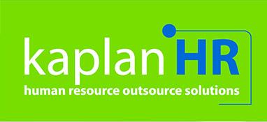 Kaplan HR